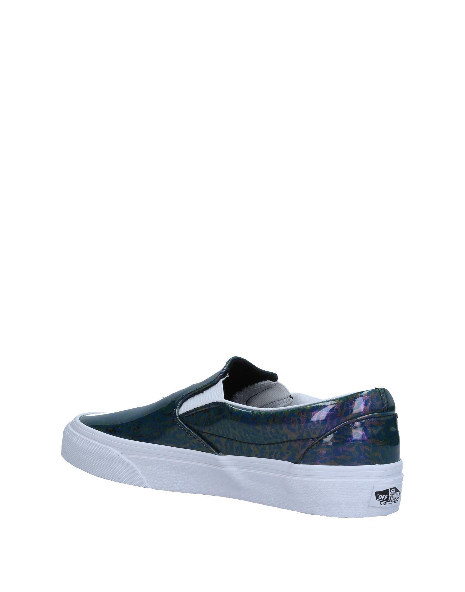Vans Sneakers Damen  11313246PS Gute Schuhe Qualität beliebte Schuhe Gute 7085f6