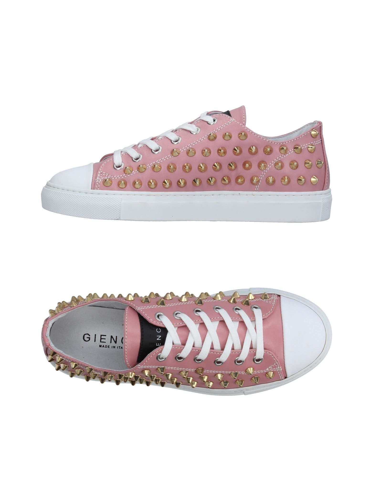 Sneakers Gienchi Donna - Acquista online su