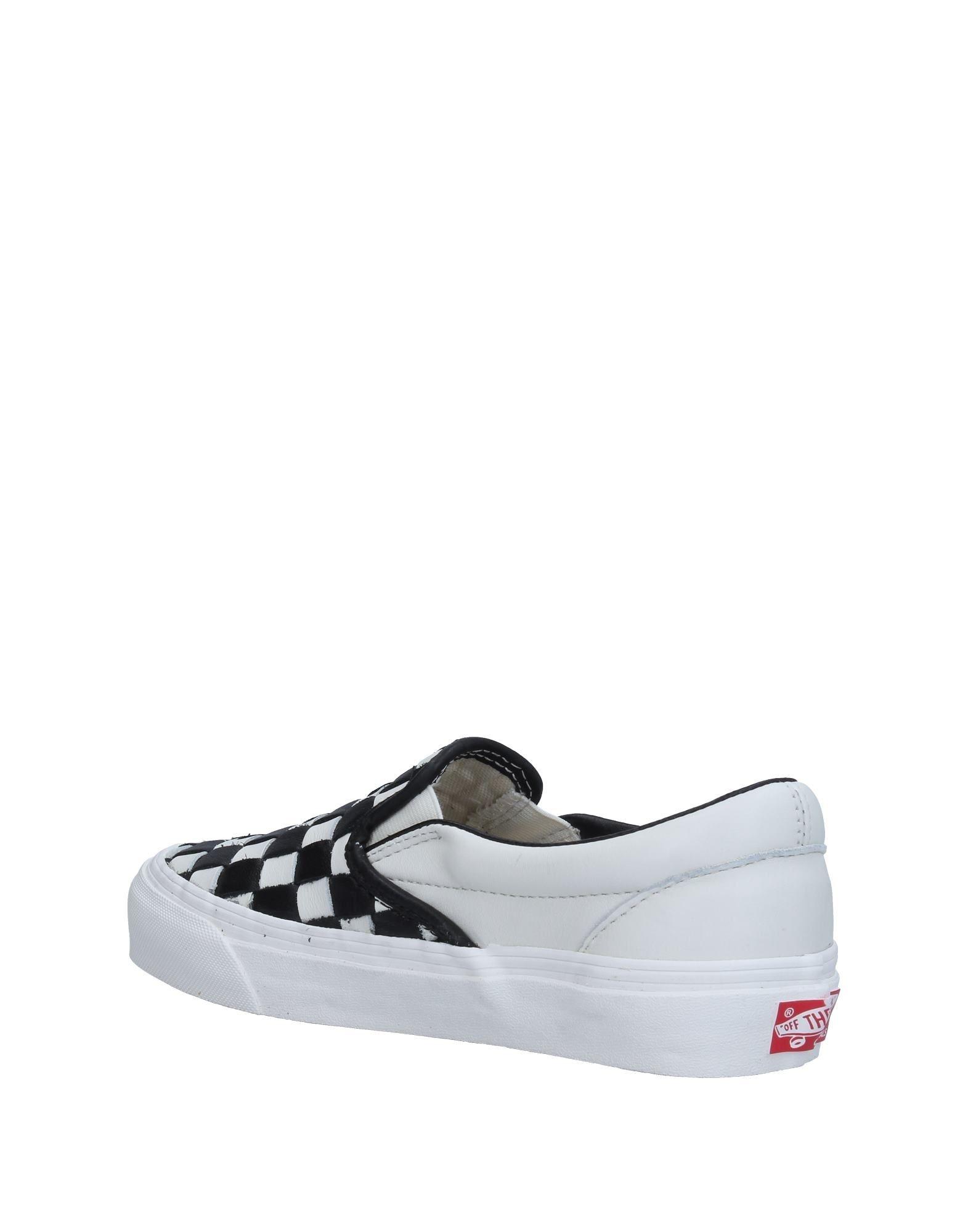 Vans Sneakers Damen  Schuhe 11313299SS Gute Qualität beliebte Schuhe  9069d7