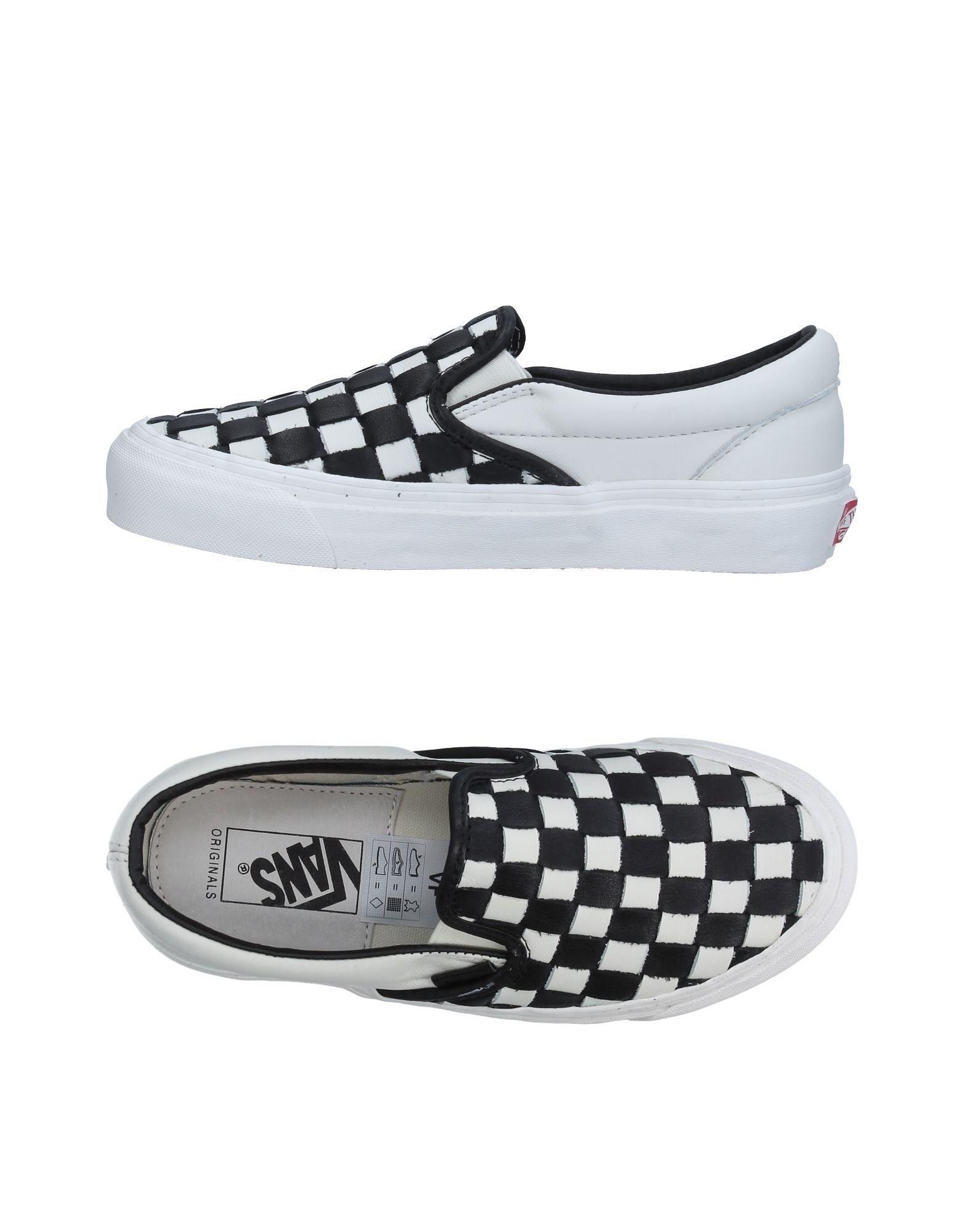 Vans Sneakers Damen  11313299SS Gute Qualität beliebte Schuhe