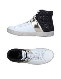 sports shoes 740a0 2260a scarpe happiness