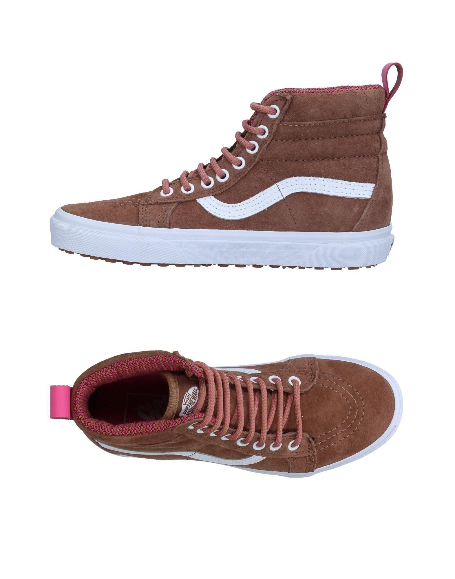 Sneakers Vans Donna - 11313305KK Scarpe economiche e buone