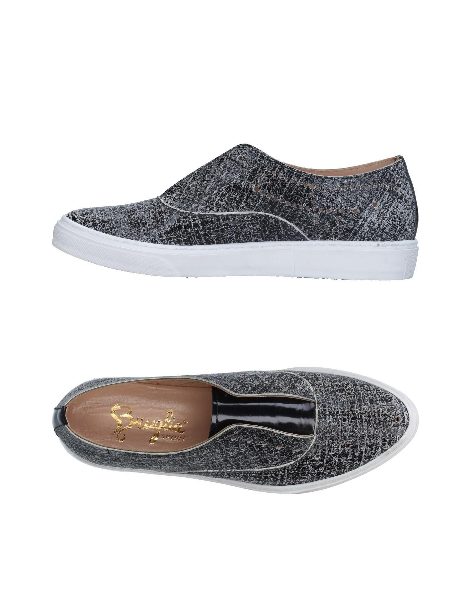 Sneakers F.Lli F.Lli Sneakers Bruglia Donna - 11313361TB 6a3633