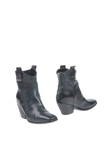 Zapatos de de mujer baratos zapatos de Zapatos mujer Botín King By Sofia Tartufoli Mujer - Botines King By Sofia Tartufoli   - 11313388NS 036492