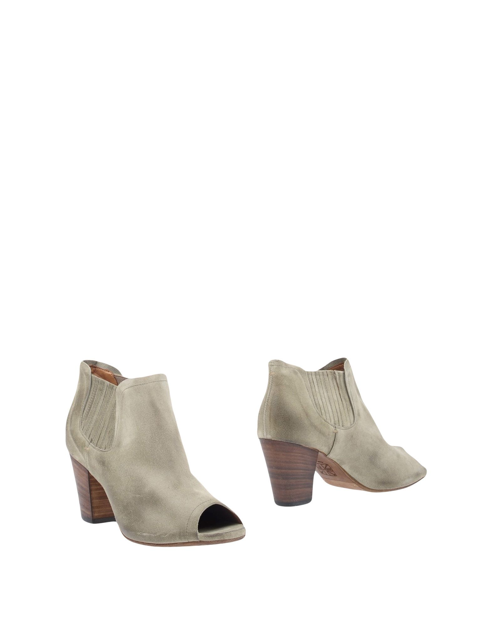 Chelsea Boots Pantanetti Donna - 11313454NO 11313454NO - 4a85f5