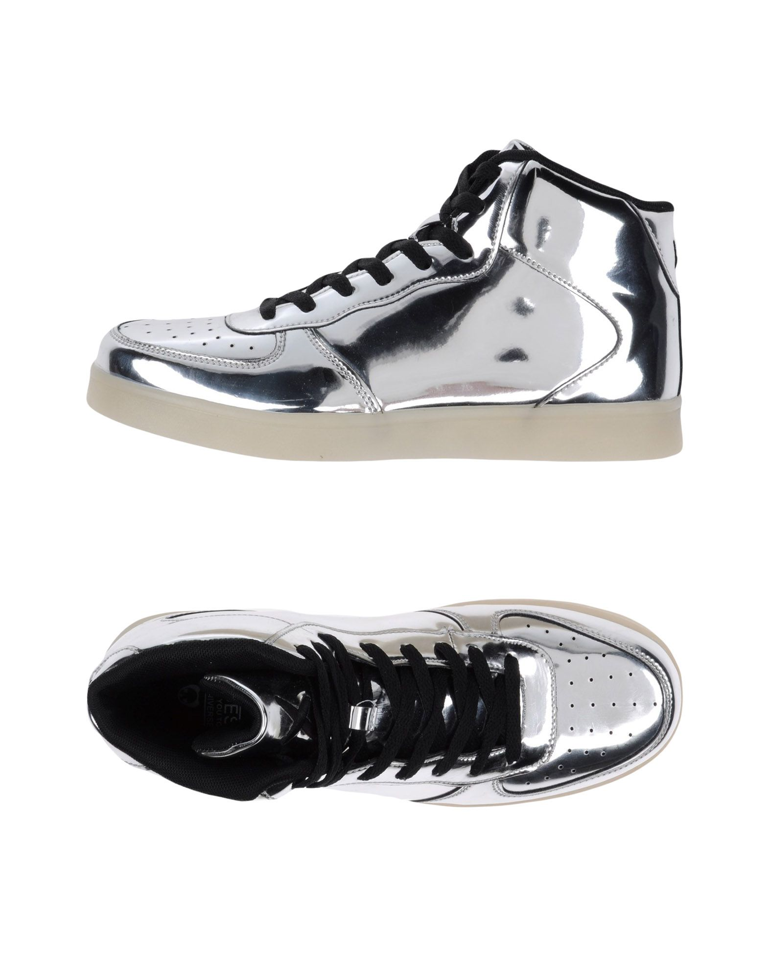 Sneakers Wize & Ope Uomo - 11313515HH