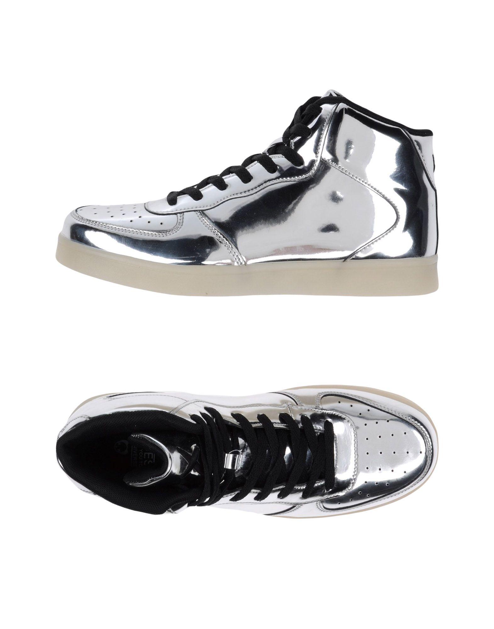 Rabatt echte Schuhe Wize  & Ope Sneakers Herren  Wize 11313515HH e02318