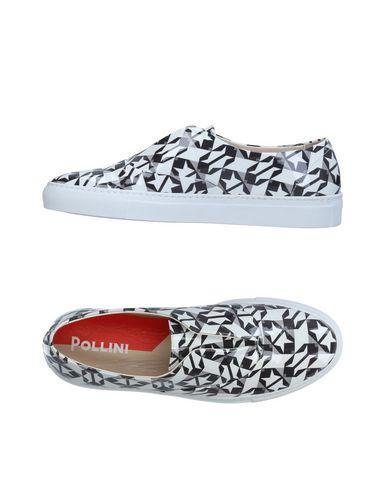 billig salg kjøpe Pollini Joggesko kjøpe ekte online uttak 2015 nye clearance 2014 nyeste salg nedtellingen pakke EtI3Z