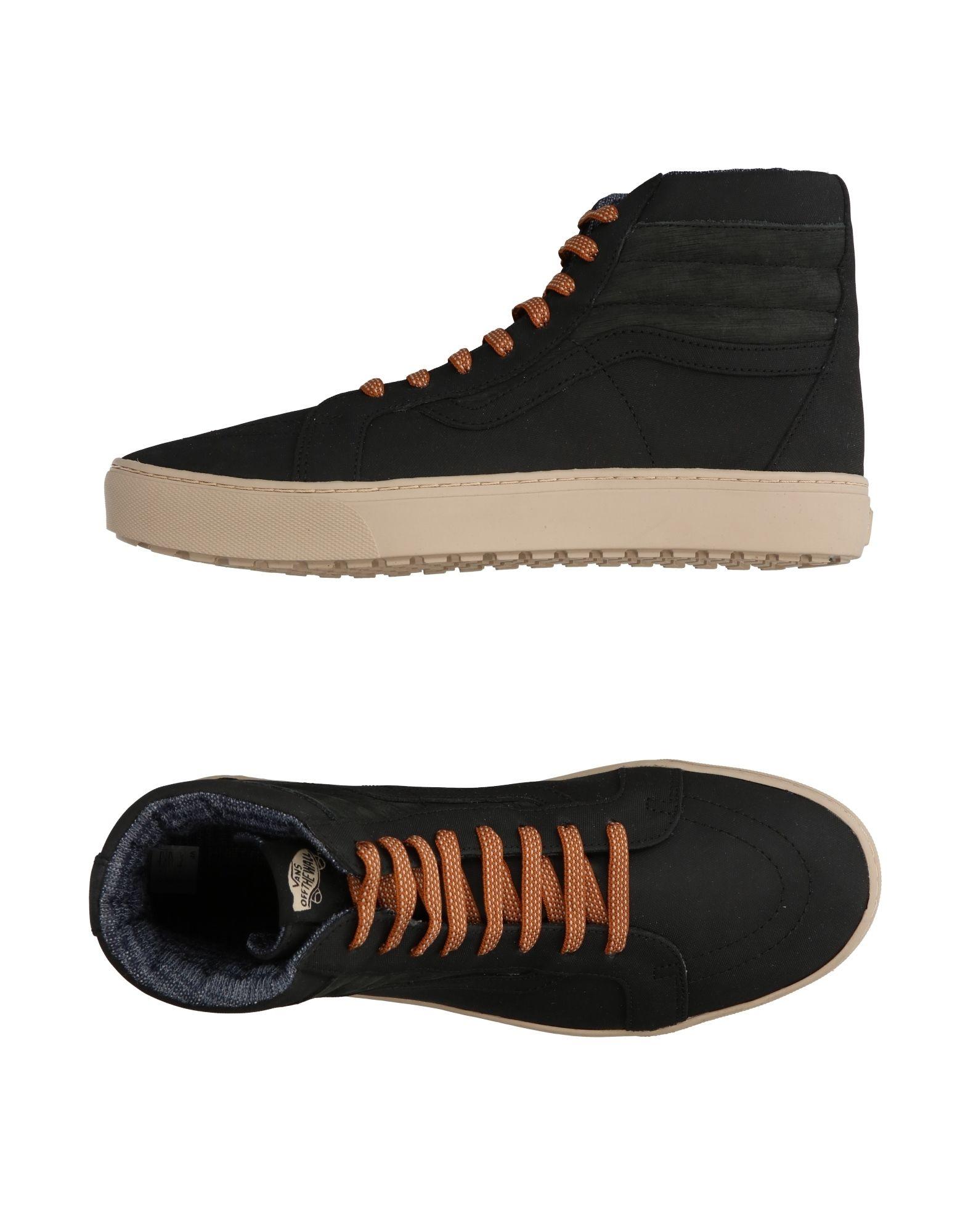 Sneakers Vans Uomo - 11313592KP Scarpe economiche e buone