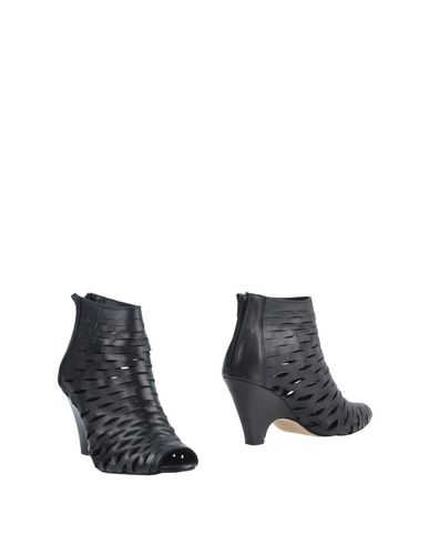57d833df5 J.Born Ankle Boot - Women J.Born Ankle Boots online on YOOX United ...
