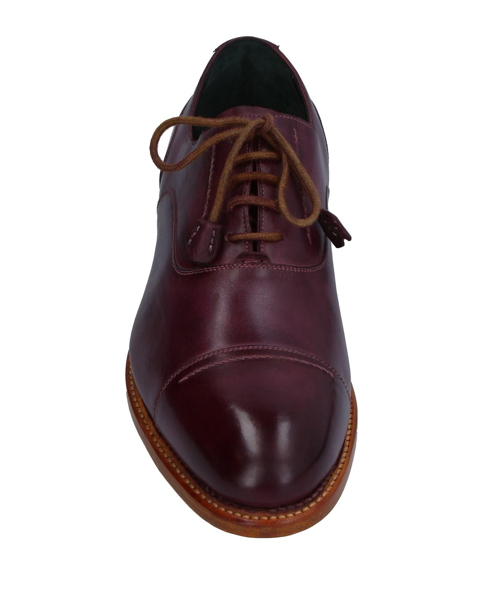 Chaussures - Tribunaux Vittorio Virgili VxtnTy