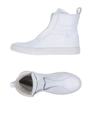 ODEUR ARTEFACTS Sneakers