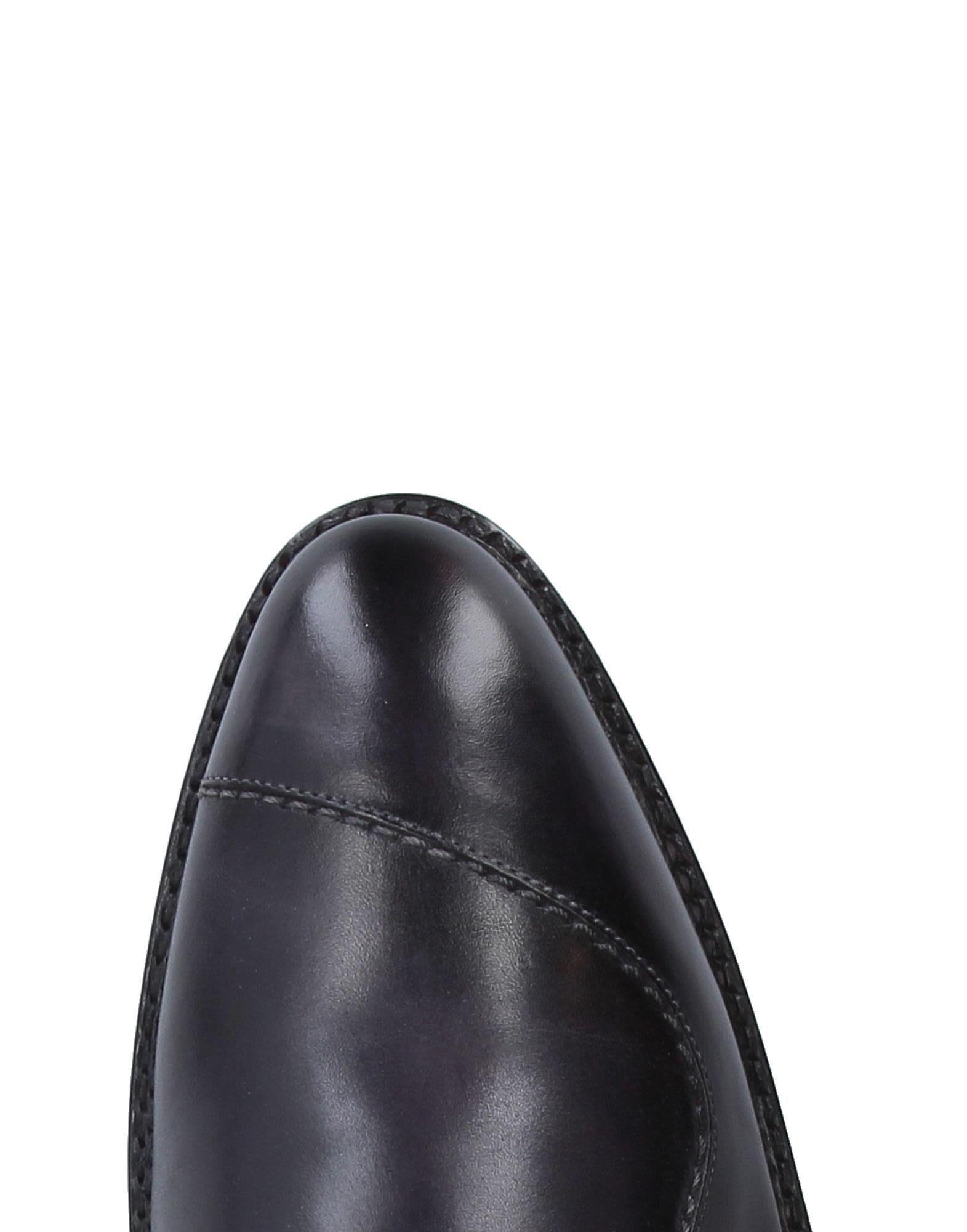 Zenobi Schnürschuhe Herren  11313728VK Gute Qualität beliebte Schuhe