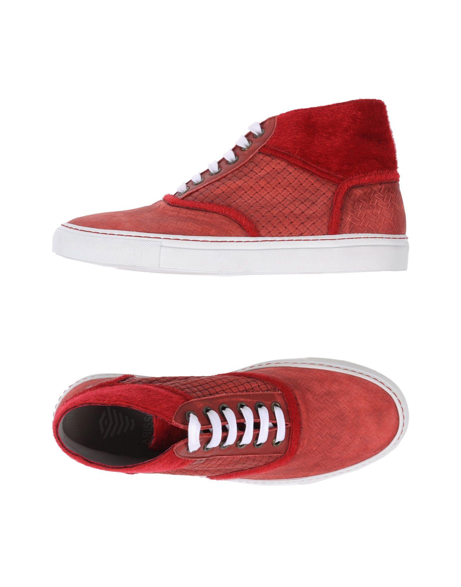 A buon mercato Sneakers Abisso Donna - 11313779SX