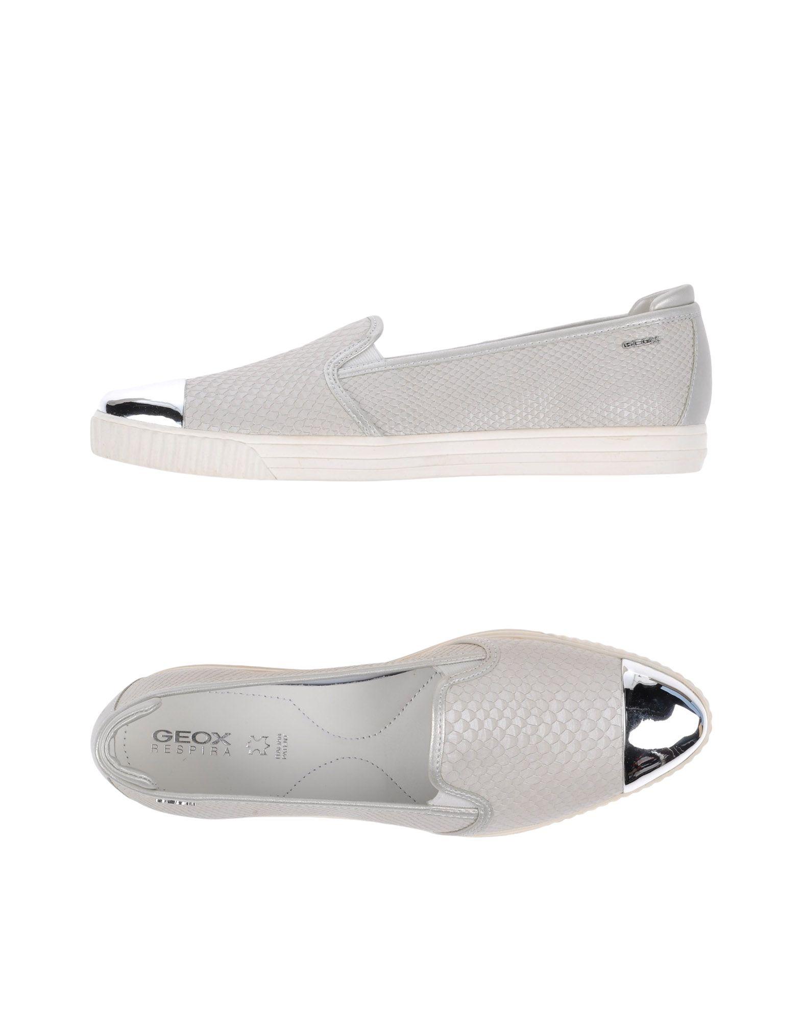 Sneakers Geox Donna - 11313798FN elegante
