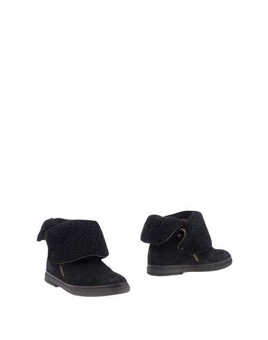 Zapatos de mujer baratos zapatos Mujer de mujer Botín Buttero® Mujer zapatos - Botines Buttero®   - 11313844NL d204ac
