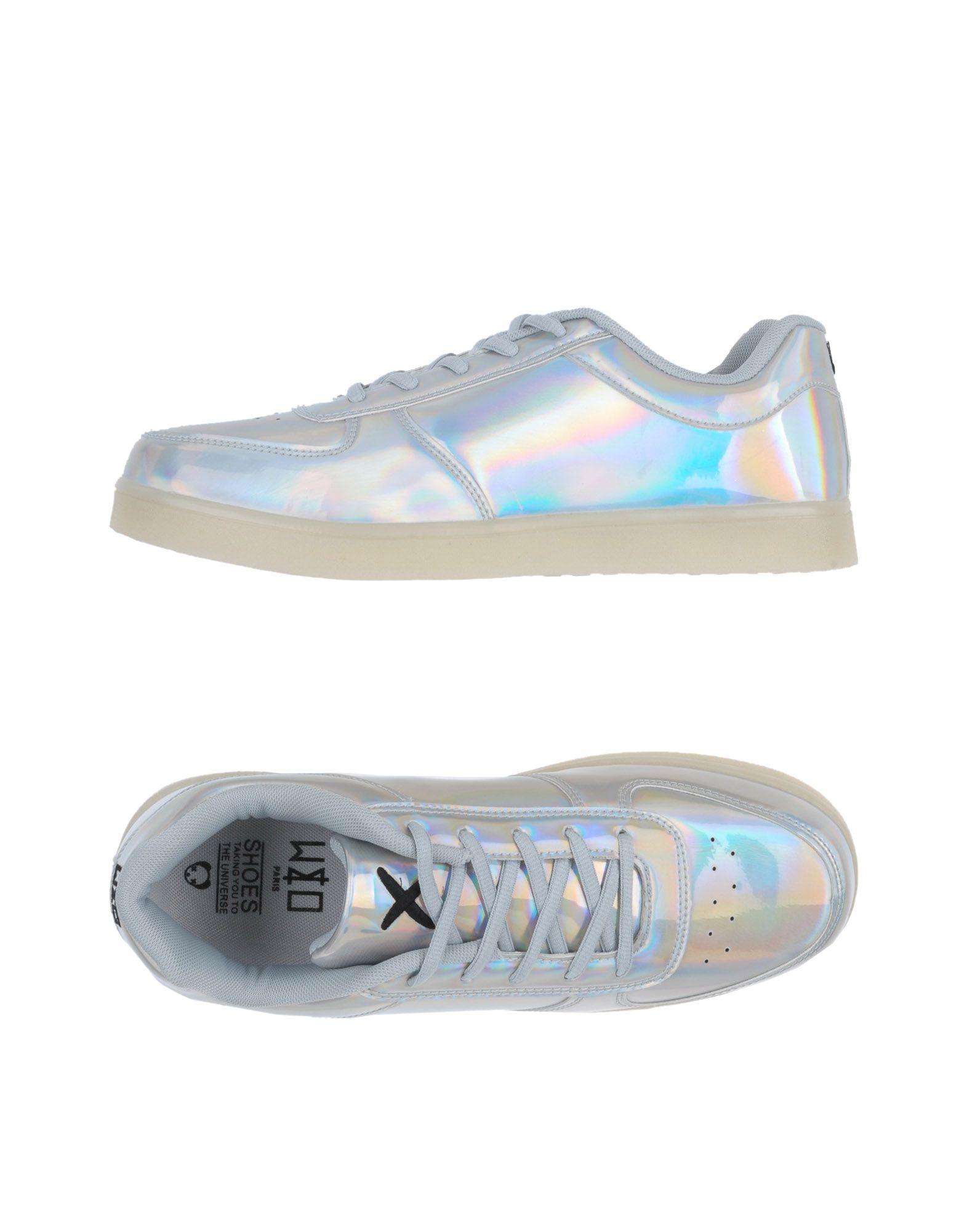 Wize & Ope Sneakers Herren  11313905LA Neue Schuhe