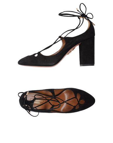 Aquazzura Shoe salg limited edition utløp ebay billige rabatter rabatt siste samlingene fUIIkjV3G
