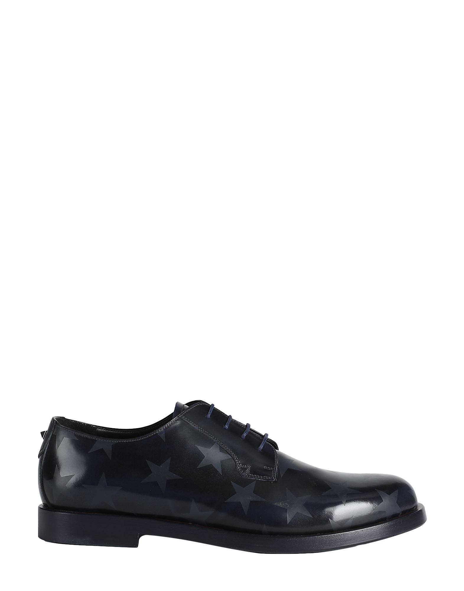 Valentino Garavani Schnürschuhe Herren  11314081RV Gute Qualität beliebte Schuhe