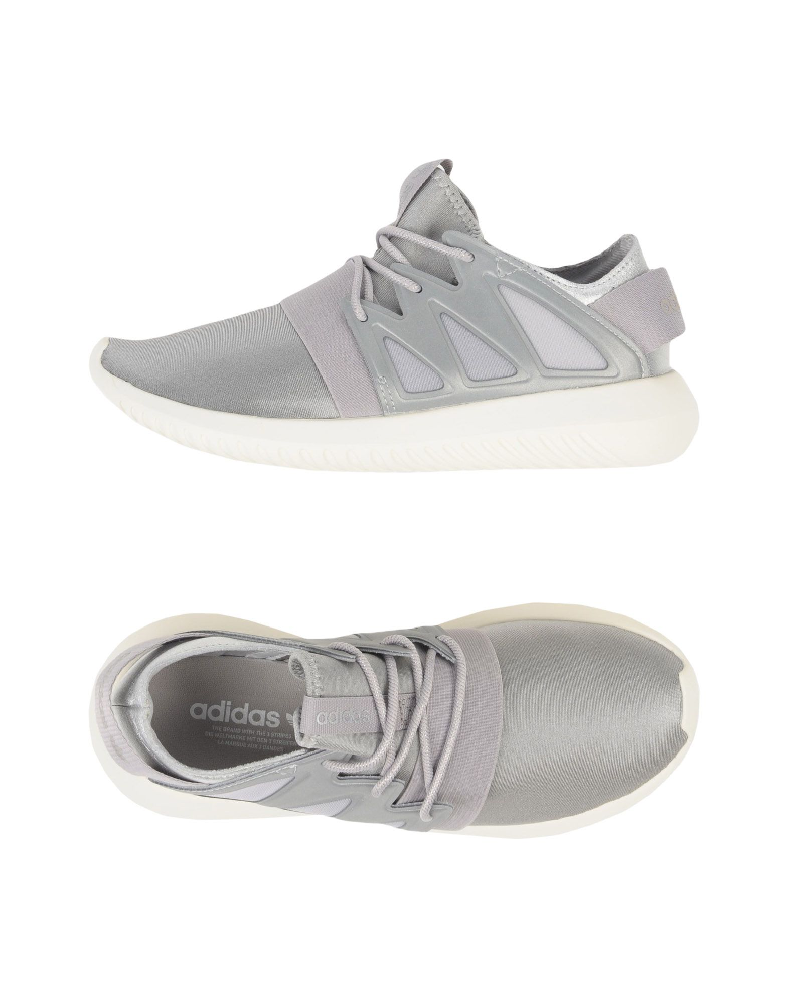 Sneakers Adidas Originals Donna - 11314104IR