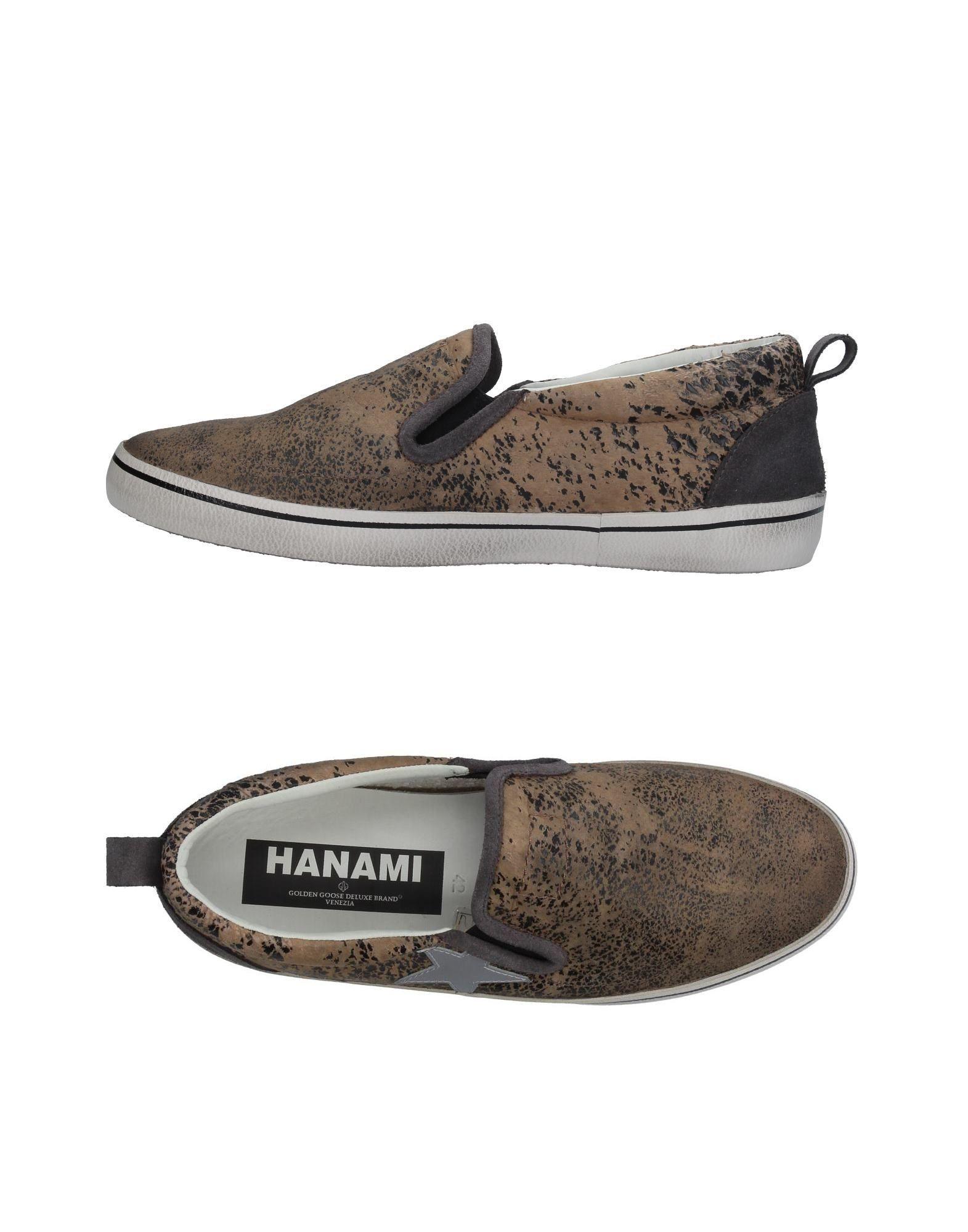 Golden Goose Deluxe Brand Brand Brand Sneakers Herren  11314130CX Heiße Schuhe 8a8d29
