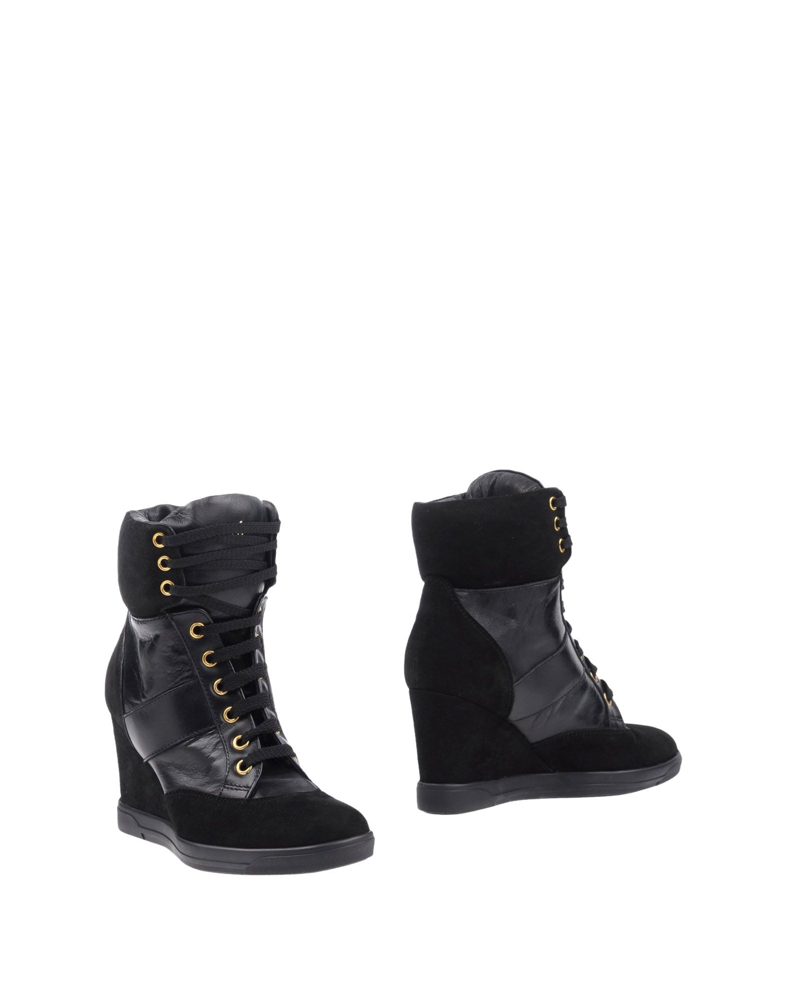 Betty Blue 11314153QMGut Stiefelette Damen  11314153QMGut Blue aussehende strapazierfähige Schuhe e02ecc