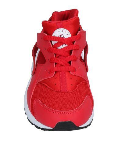 butikkens klaring beste stedet Nike Huarache Kjøre Joggesko 0Fyuk