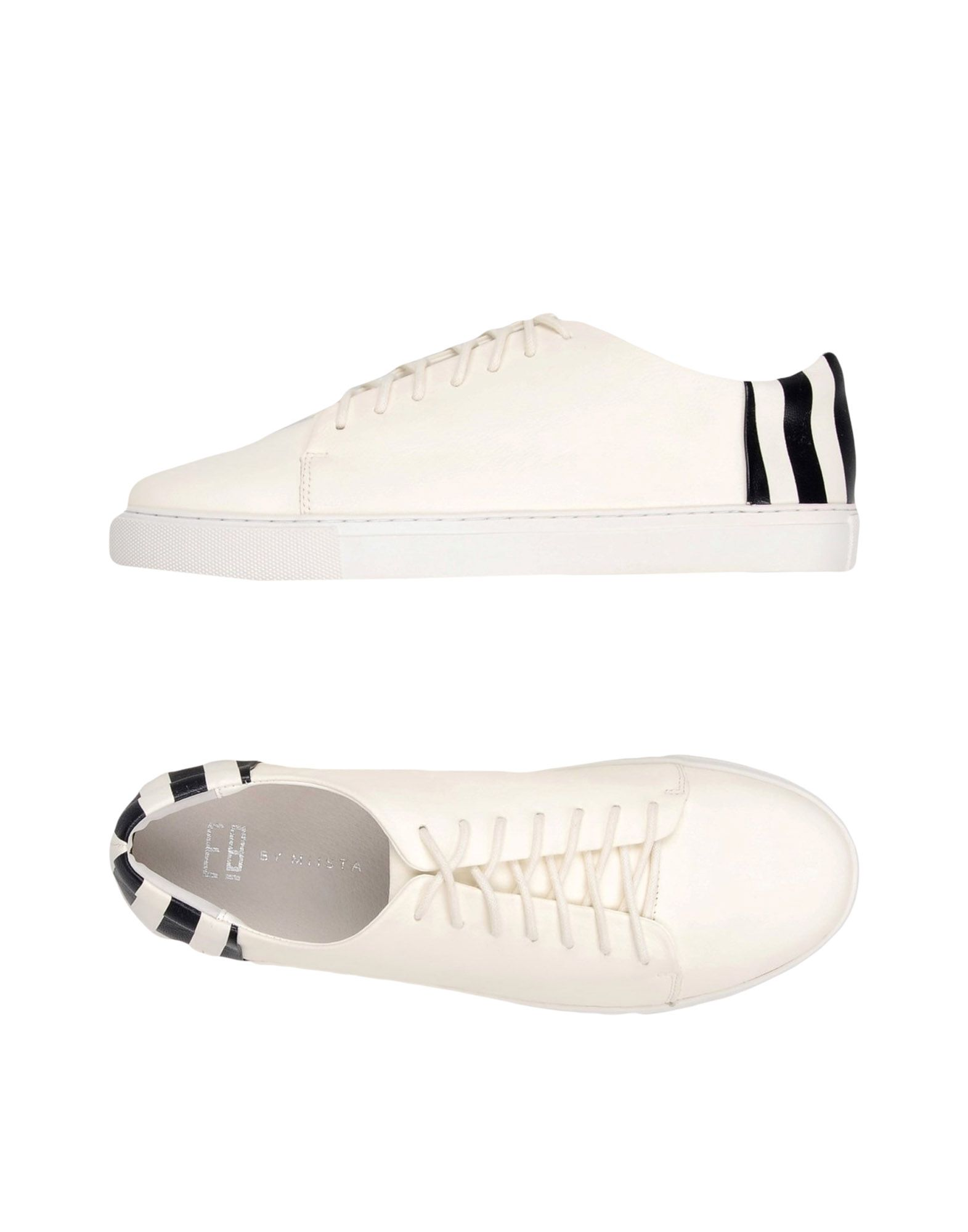Sneakers E8 By Miista Hera - Donna - 11314422UQ
