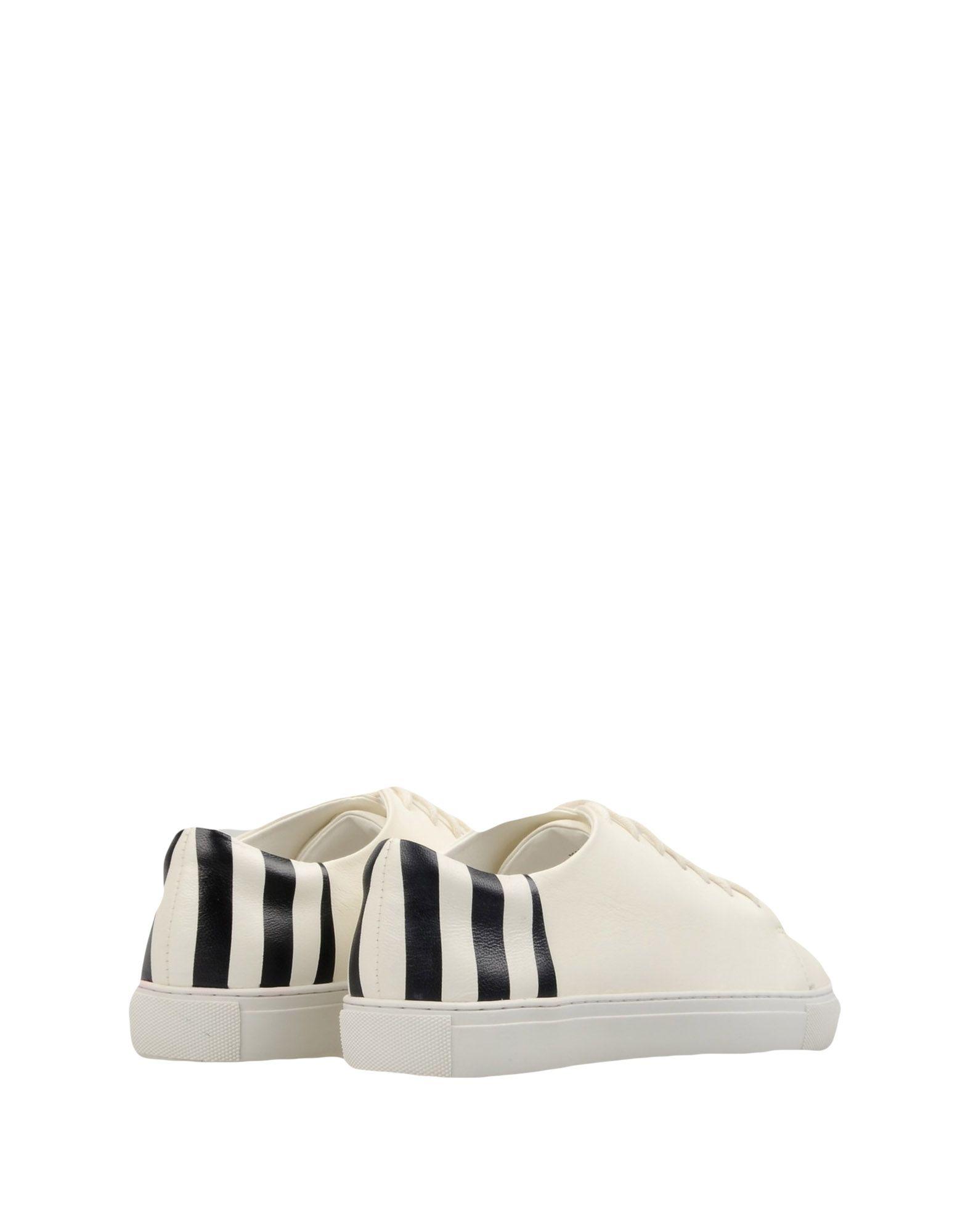 Sneakers E8 By Miista Hera - Donna - 11314422UQ