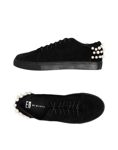 E8 by MIISTA HAIG Sneakers Gutes Angebot Komfortable Online-Verkauf Günstig Kaufen 2018 Unisex Zuverlässig HM4iZ2