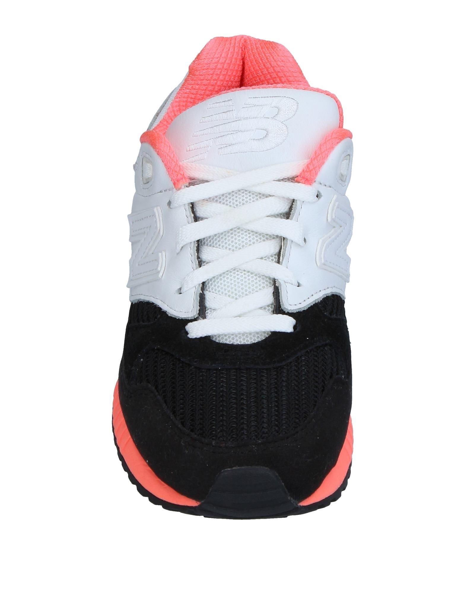 New Balance Damen Sneakers Damen Balance  11314445LM Neue Schuhe bb405d
