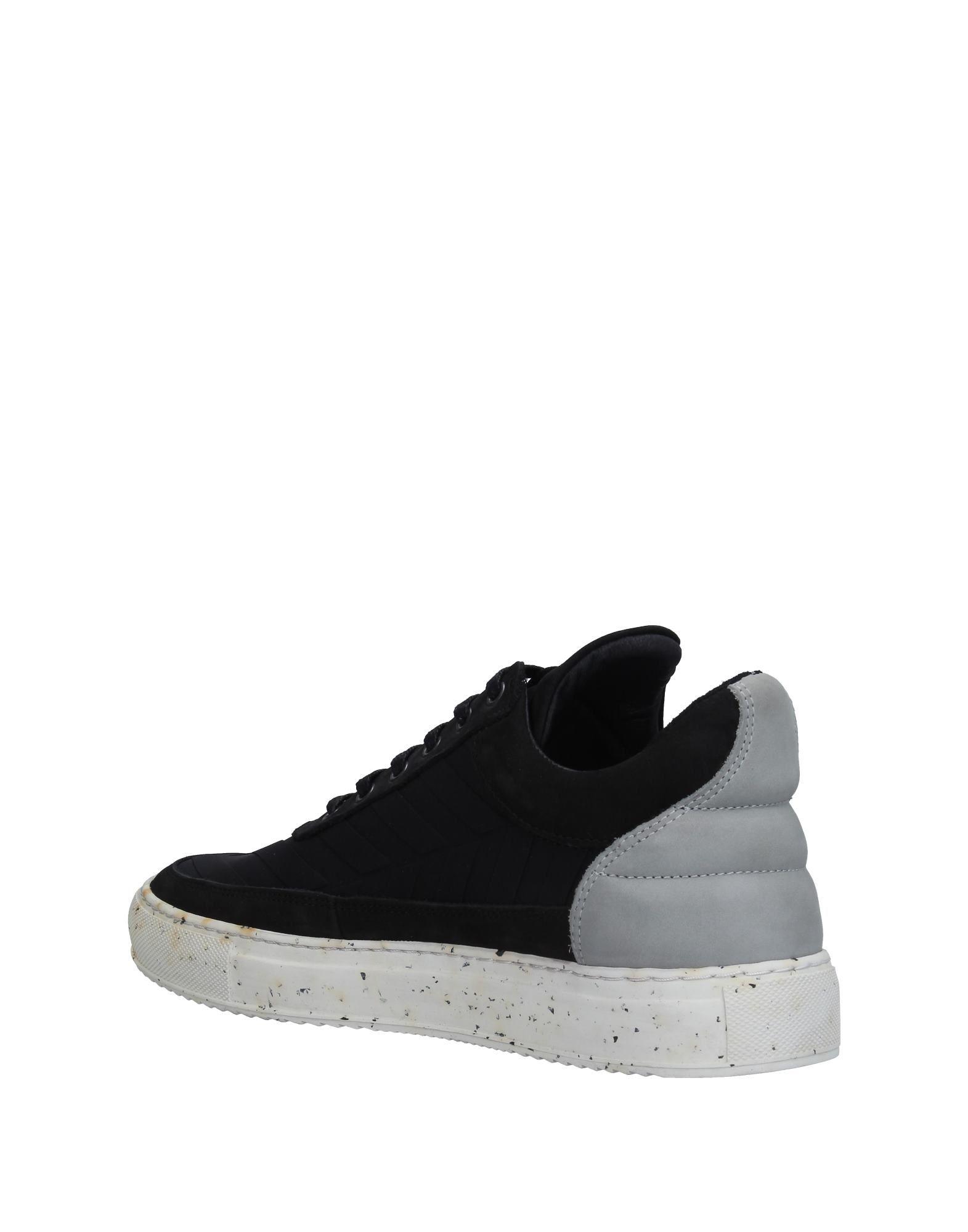 Filling Herren Pieces Sneakers Herren Filling  11314458MG 0b2b2d