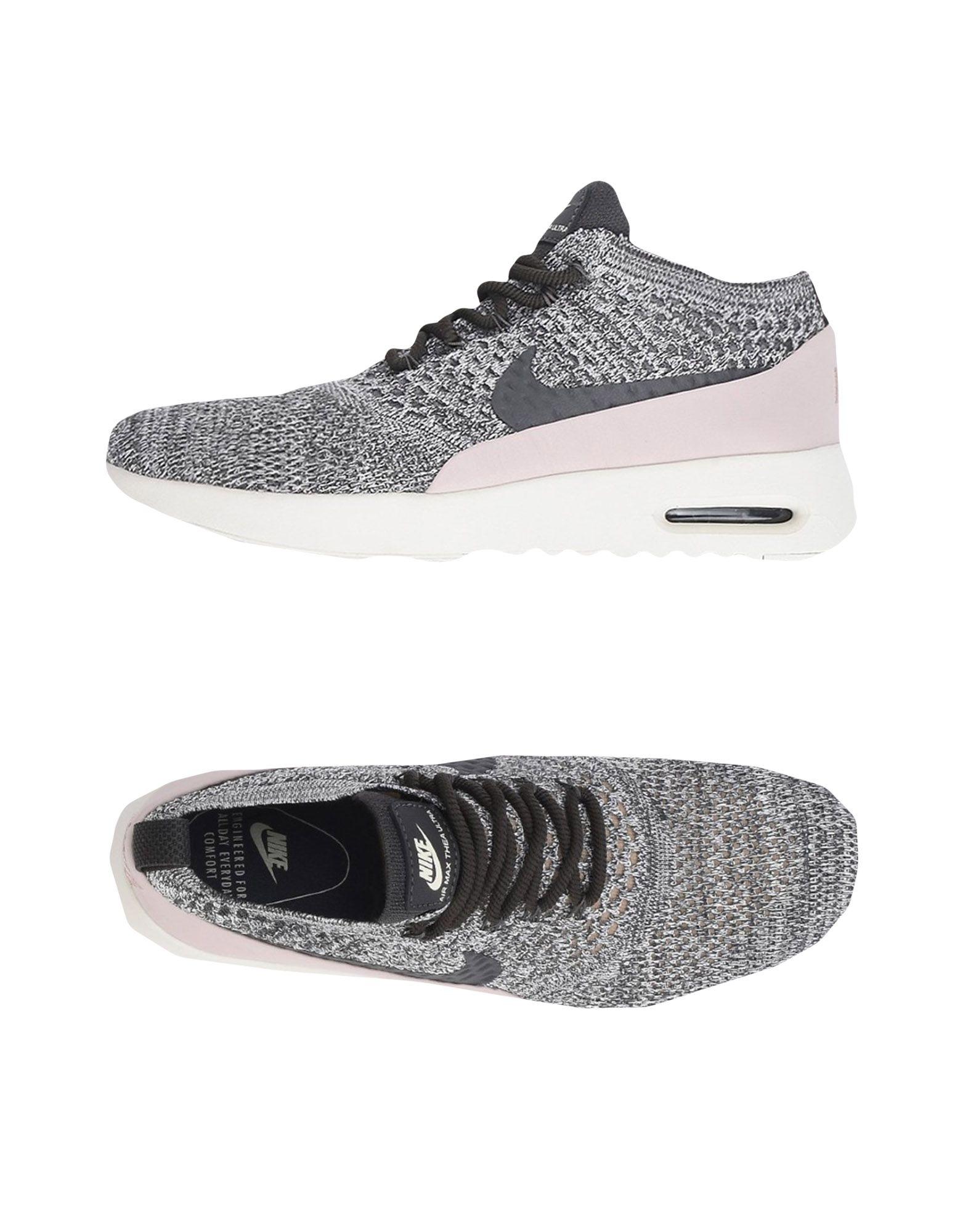 Nike    Air Max Thea Ultra Flyknit  11314511KB Gute Qualität beliebte Schuhe