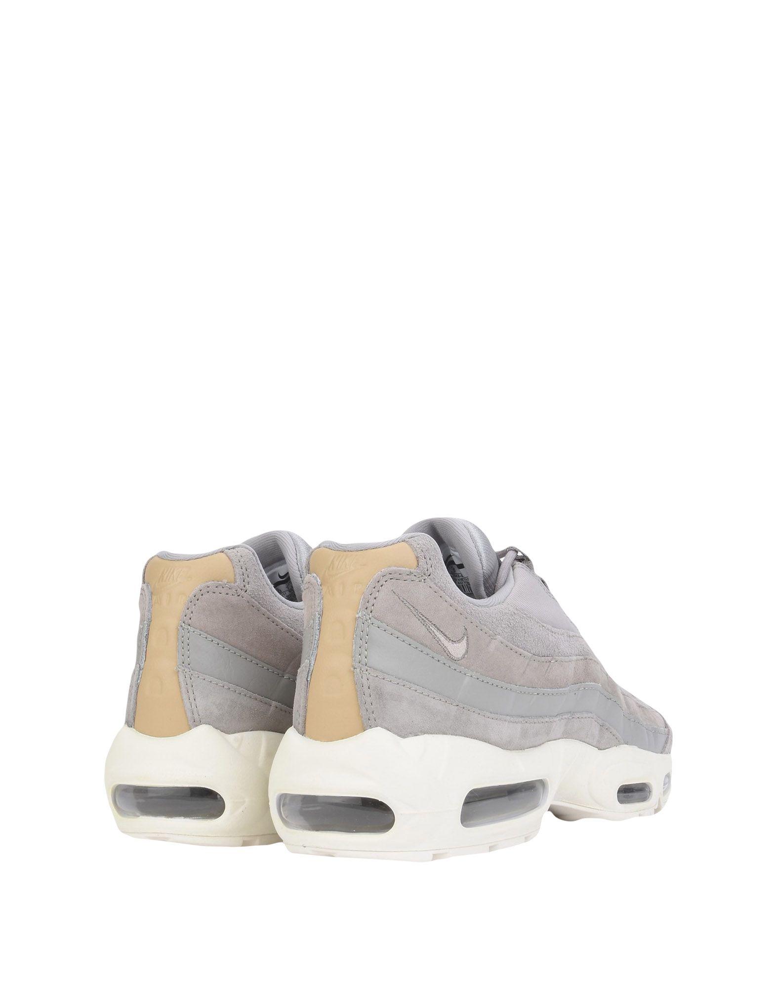 Sneakers Nike  Air Max 95 Premium - Femme - Sneakers Nike sur