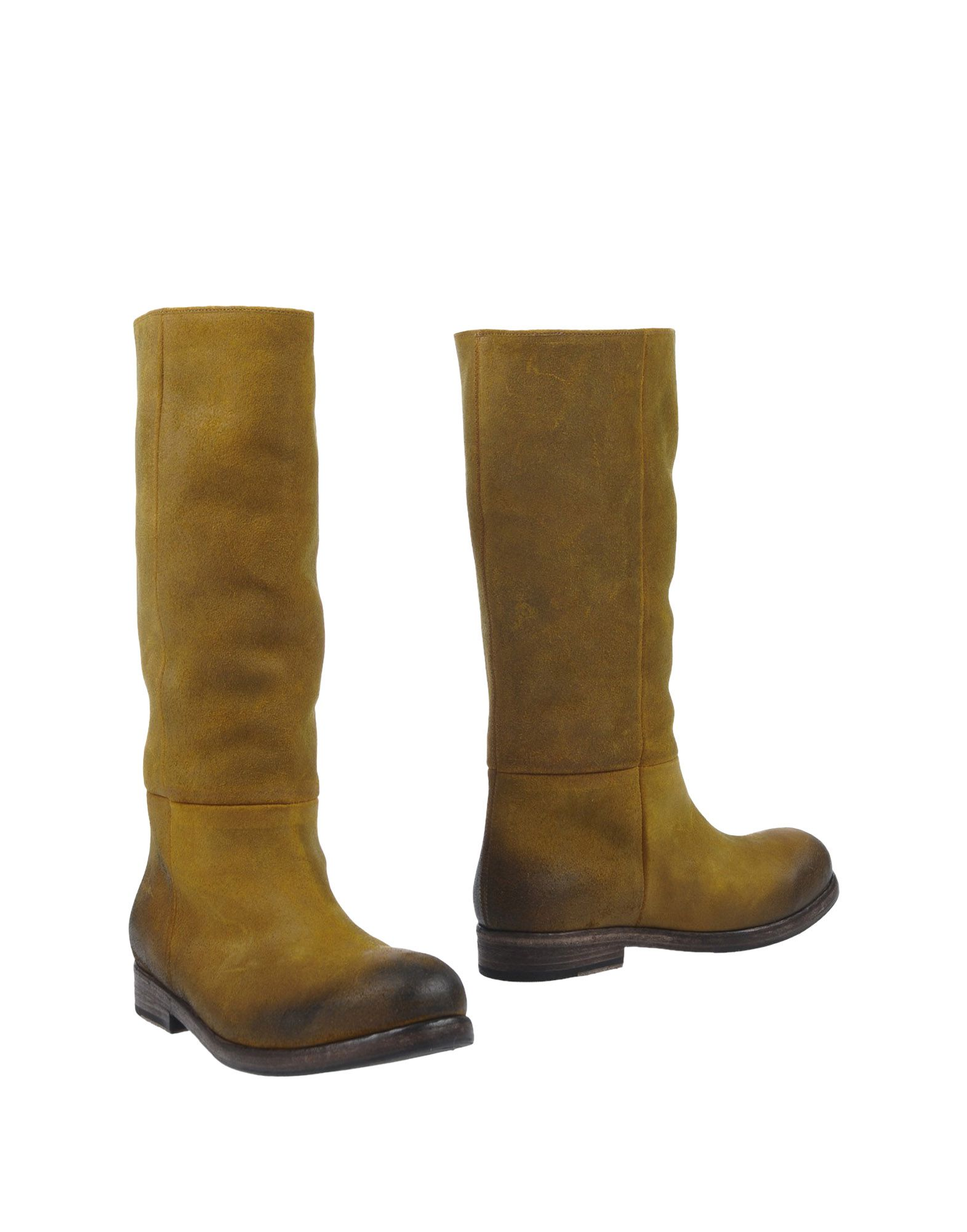 O.X.S. Boots - Women O.X.S. Boots online - on  United Kingdom - online 11314607WM 36d588