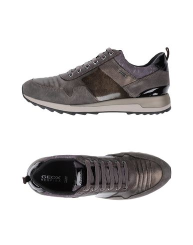 980a80548a0 Geox Sneakers - Women Geox Sneakers online on YOOX Portugal - 11314628