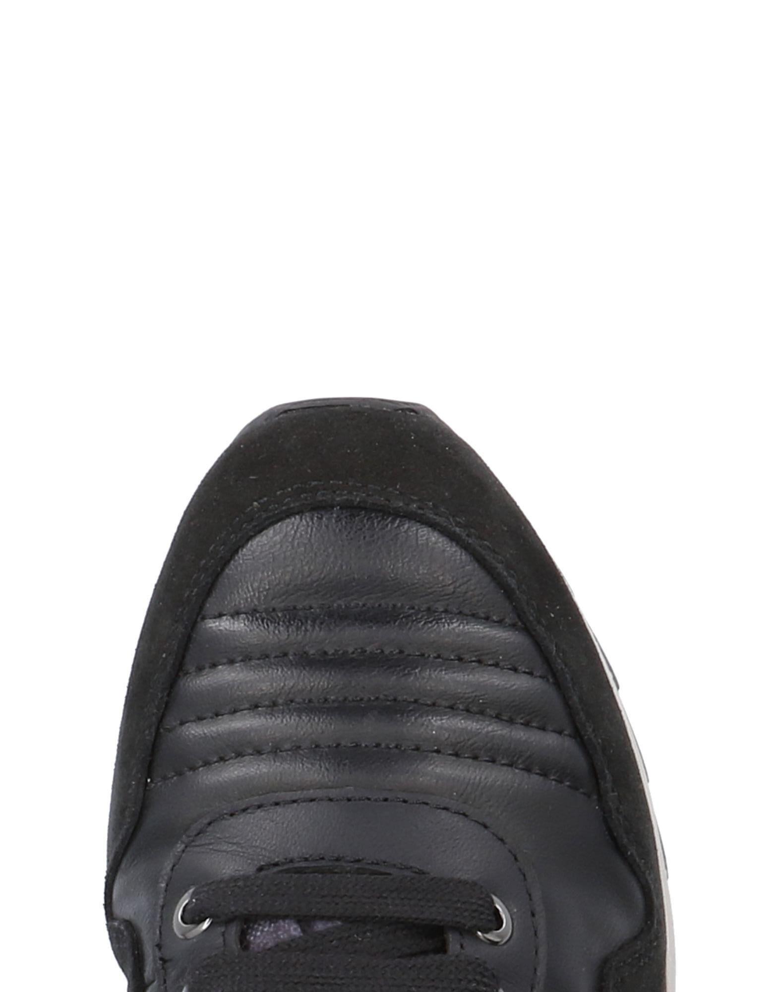 11314628VN Geox Sneakers Damen  11314628VN  ed4fb2
