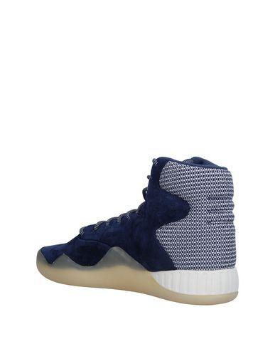 klaring online ebay klaring beste engros Adidas Originals Joggesko gratis frakt utløp rabatt 2015 PV9AqaB