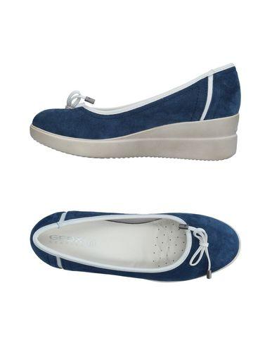 Casual salvaje Zapato De Salón Nine West Mujer - Salones Nine West - 11236147UI Azul eléctrico