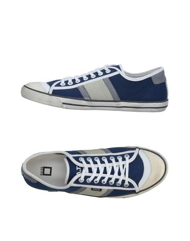 D E A D Sneakers A T rgr0wSqI