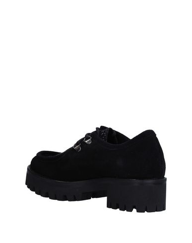 LIU •JO SHOES Zapato de cordones