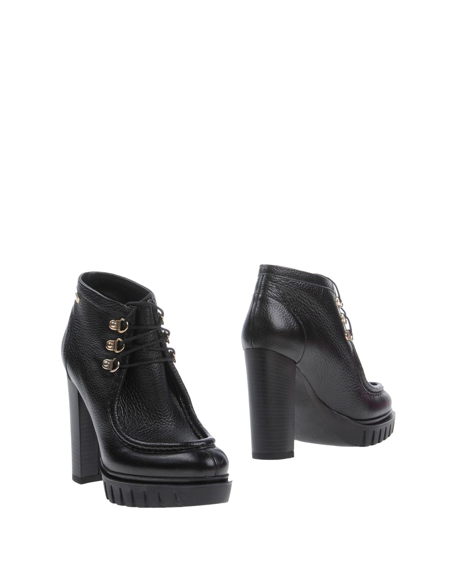 Liu •Jo  Shoes Stiefelette Damen  •Jo 11314883MW Neue Schuhe c0e45c