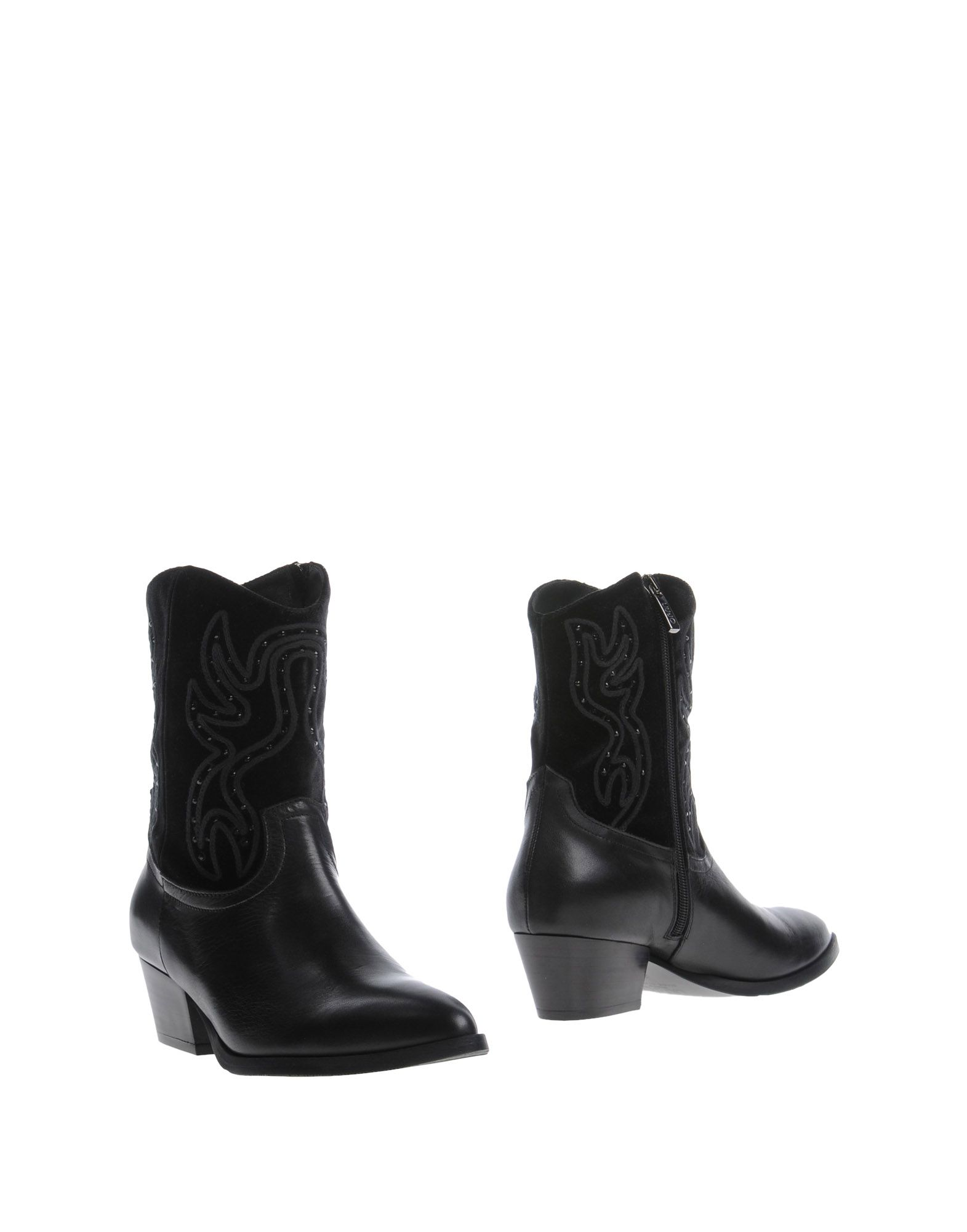 Liu •Jo Shoes Stiefelette Damen Neue  11314886MC Neue Damen Schuhe fea0ef