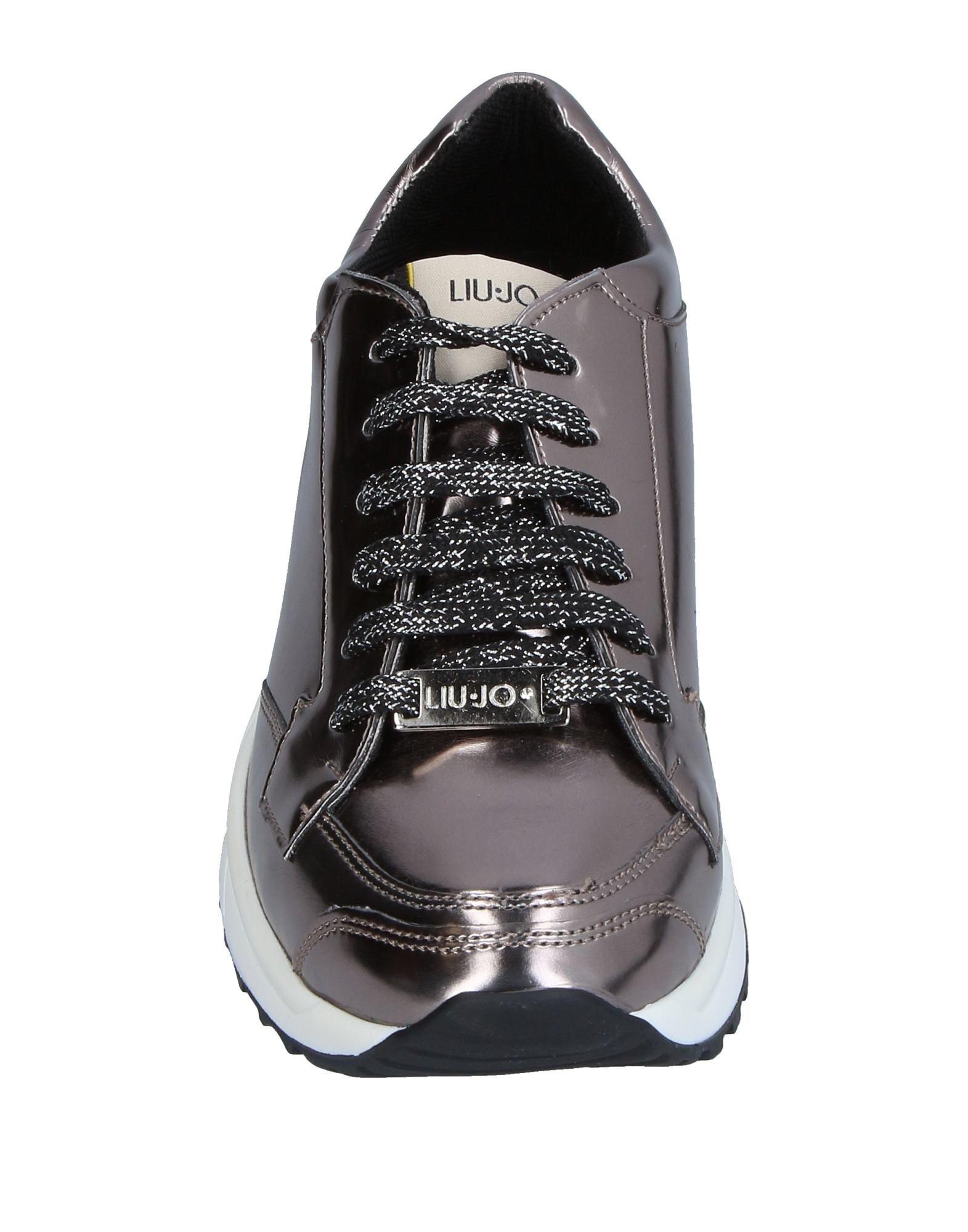 Gut um billige Schuhe zu tragenLiu •Jo Shoes Shoes Shoes Sneakers Damen  11314889MH 7827e6