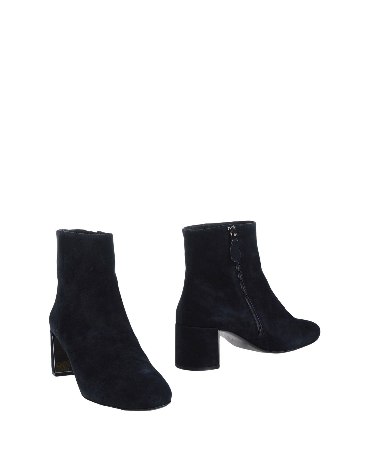 Stilvolle billige Schuhe Lola Cruz Stiefelette Damen  11314900IV