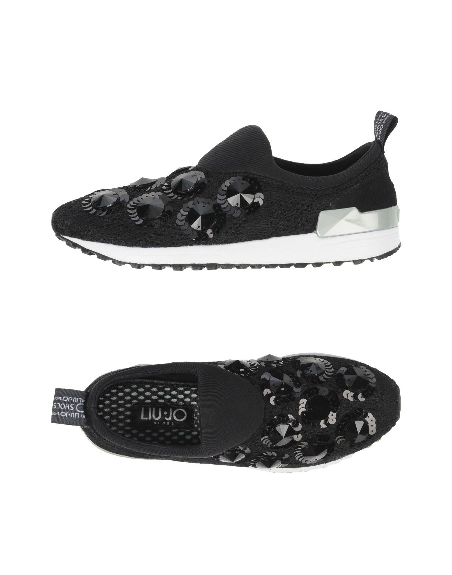 Liu •Jo Shoes Sneakers 11314916SM Damen  11314916SM Sneakers  26c6b0