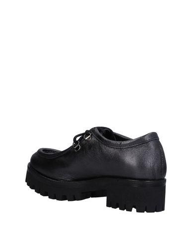 Plomb Liu Lacets À Chaussures Shoes •jo qxwzHTf