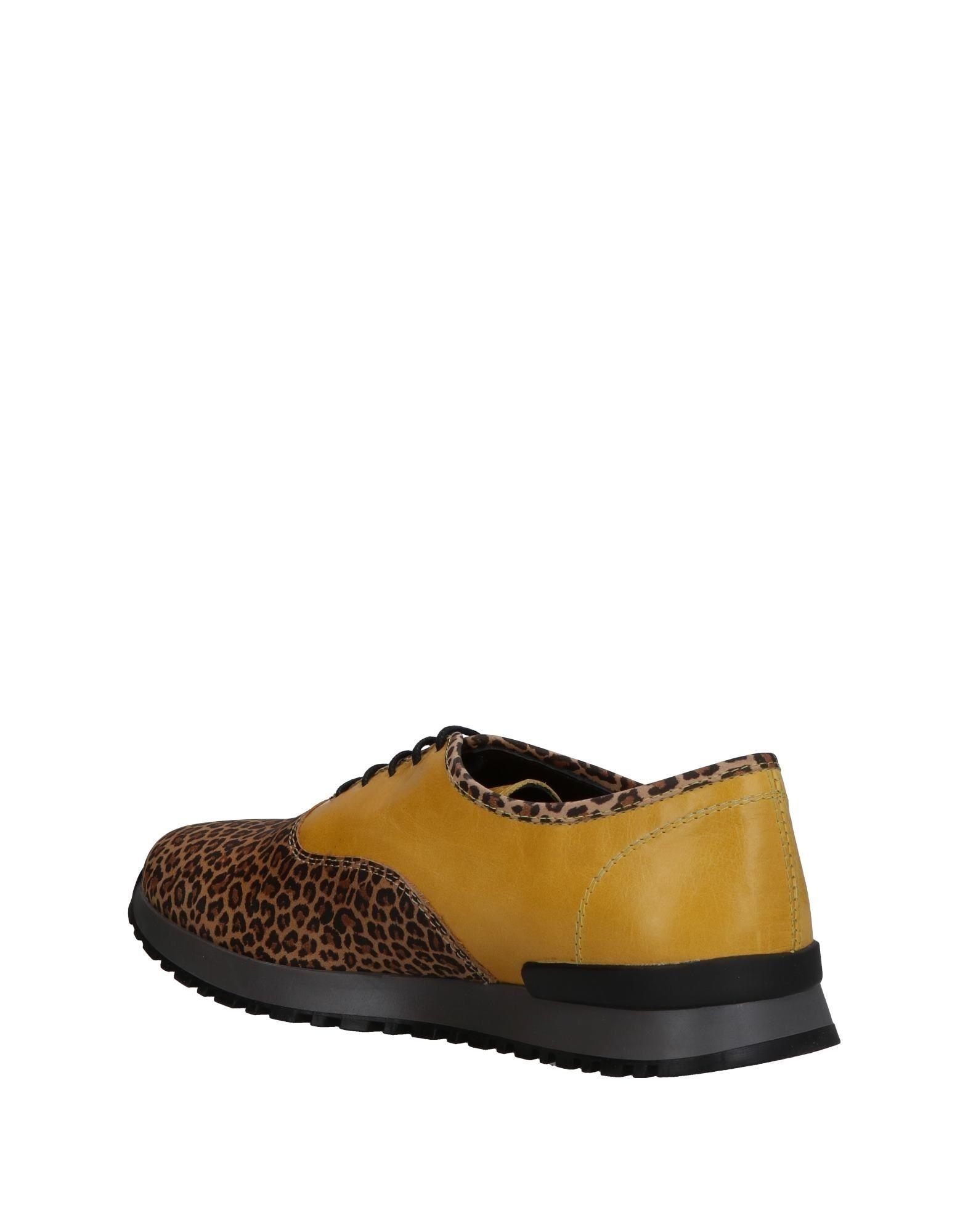 CHAUSSURES - Chaussures à lacetsNeurOne nLdduqzR