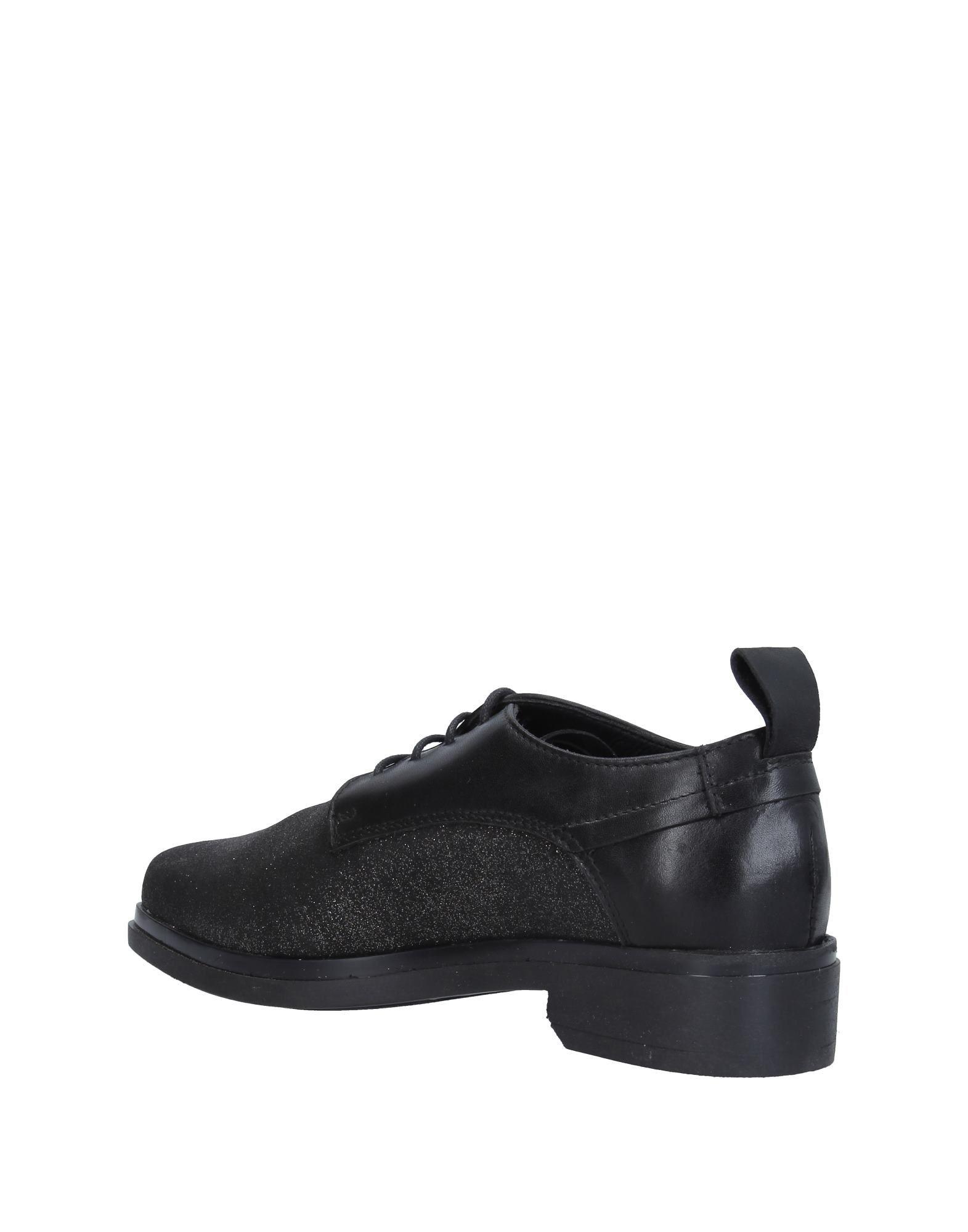 CHAUSSURES - Chaussures à lacetsGreymer L78XISkTJ