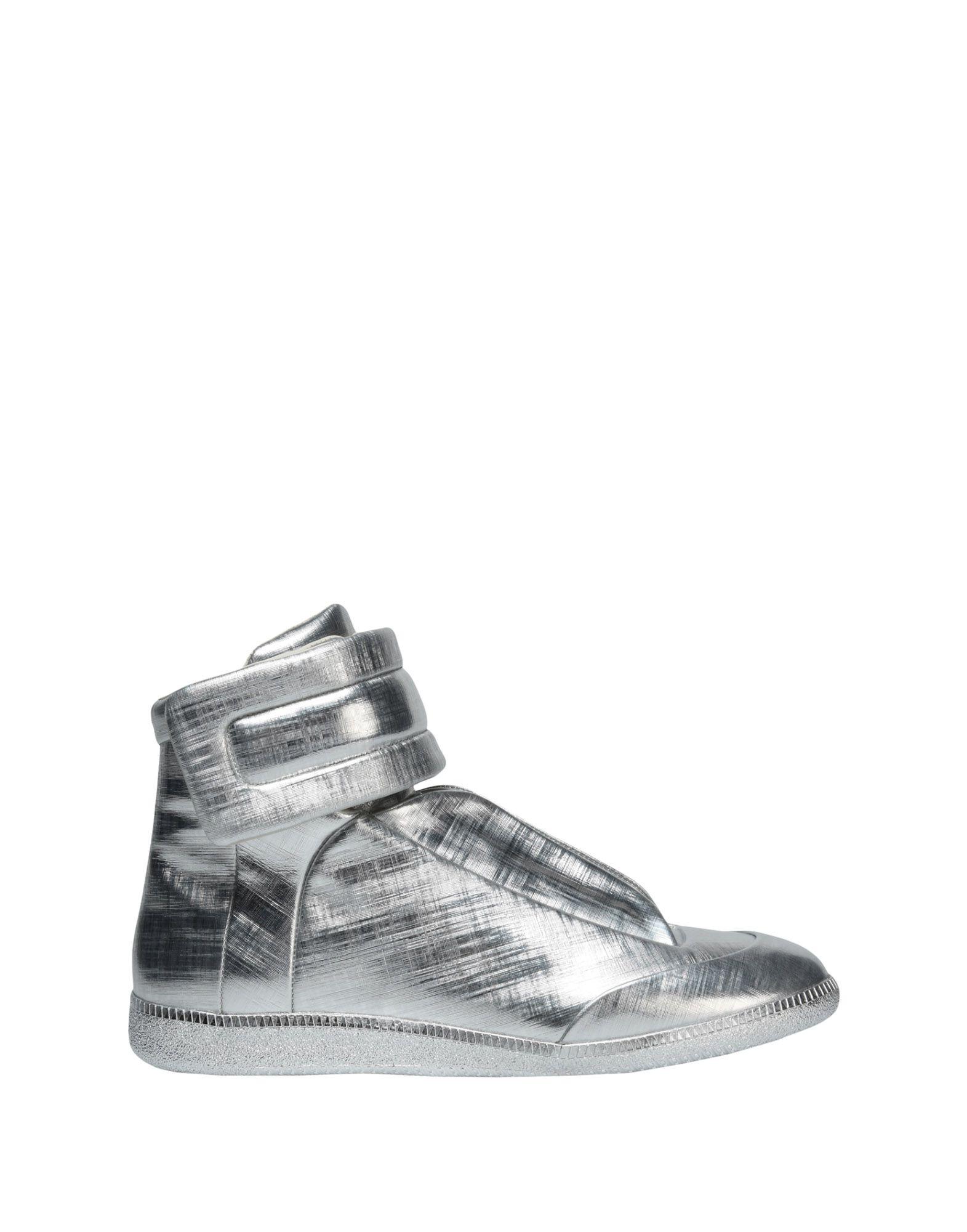 Maison Margiela  Sneakers Herren  Margiela 11315017AP 6d0582
